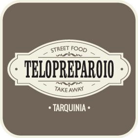 Telopreparoio