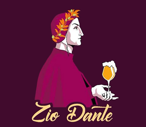 Zio Dante