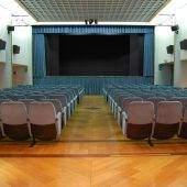 Apre la stagione al Teatro Manlio di Magliano Sabina