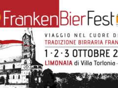FrankenBierFest