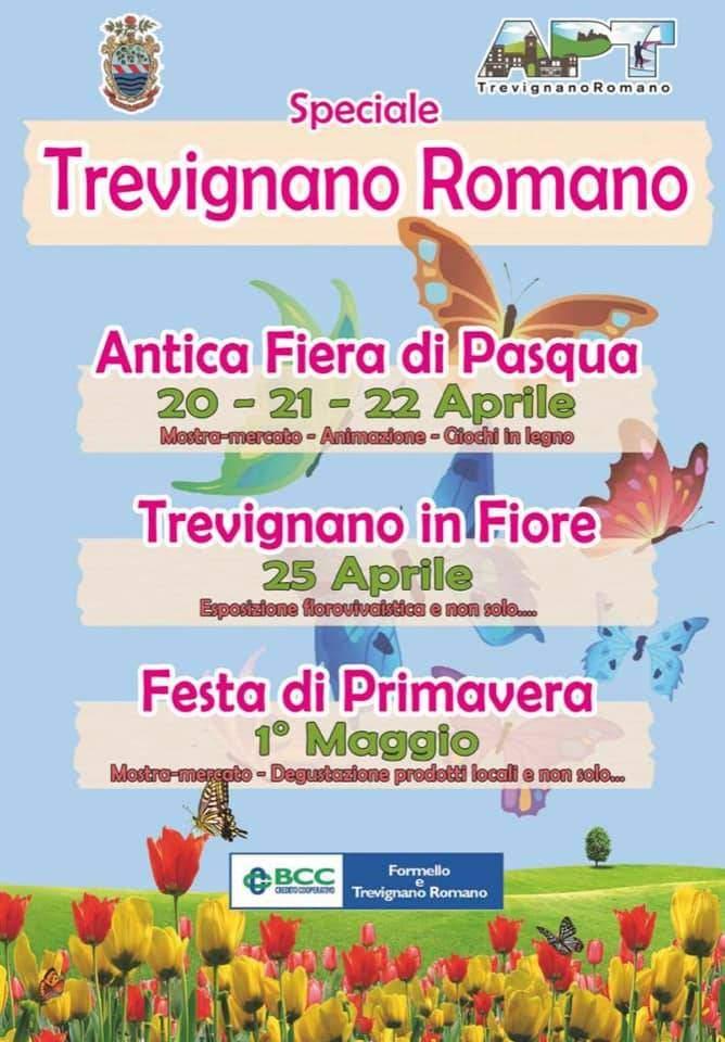 https://lazioeventi.com/wp-content/uploads/2019/04/primo-maggio-a-trevignano-romano-2019.jpg