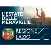 Lazio delle Meraviglie - Estate 2019