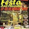 Festa Antoniana