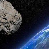 L'Asteroide 2019 OK ha sfiorato la Terra