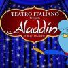 Aladdin Le Mille e una Notte