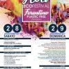 Holi Ecofestival