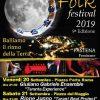 Pastena FOLK Festival