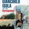Giancarlo Isola, Una vita per l'arte