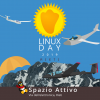 Rieti Linux Day