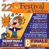 Mini Festival di Viterbo