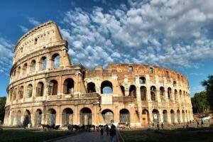 Arte e Cultura Lazio