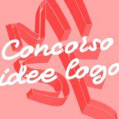 Concorso di idee per il logo del MiSE