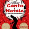 Canto di Natale - Il musical