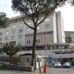 Sanità: nuovi servizi al CTO di Roma