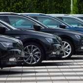 Quali sono le auto più vendute di sempre?