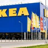 IKEA ritira dal mercato il bicchiere da viaggio TROLIGTVIS