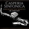 Phoinikes Sax Quartet