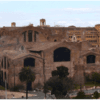 Terme di Diocleziano e Mostra Roads of Arabia ingresso gratuito