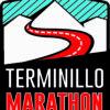 Terminillo Marathon