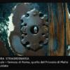 """Gran Priorato di Malta all'Aventino: apertura """"straordinaria e esclusiva su prenotazione"""""""