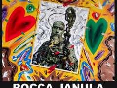 Mostra Chèz Benedetto di Bruno Donzelli