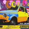 Disco Drive-In Vicovaro