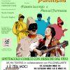 Le metamorfosi di Pulcinella