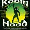 Robin Hood – Il musical