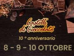 Castelli di Cioccolato