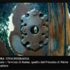 """Visita guidata """"Apertura Straordinaria"""" Gran Priorato di Malta all'Aventino"""