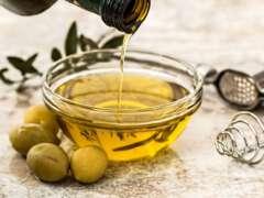 """Sei un produttore di olio d'oliva? Partecipa al 2° concorso """"Oro Verde"""""""