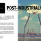 Post-Industrialism