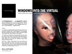 Windows into the Virtual