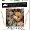 Le Maschere di Commedia dell'Arte d' Innovazione di Mario Gallo