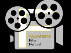 Falvaterra Film Festival - Prima Edizione