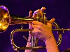 Festival Jazz, OSTIAinJAZZ Festival 2021
