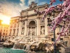Roma c'è! visite guidate (anche per bambini)
