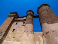 Santa Severa: al Castello visite guidate fin sulla Torre Saracena