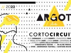 Cortocircuito - Prove di collaudo ad Argot Studio