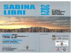 Sabina Libri