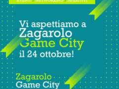 Zagarolo Game City